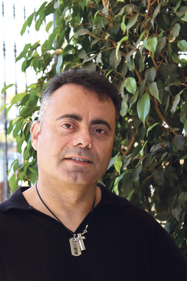 LeandroCarrasco2