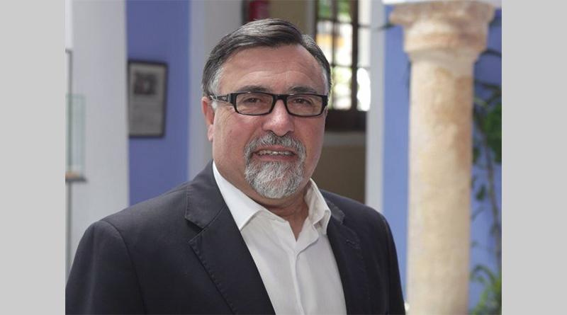 Baldomero León