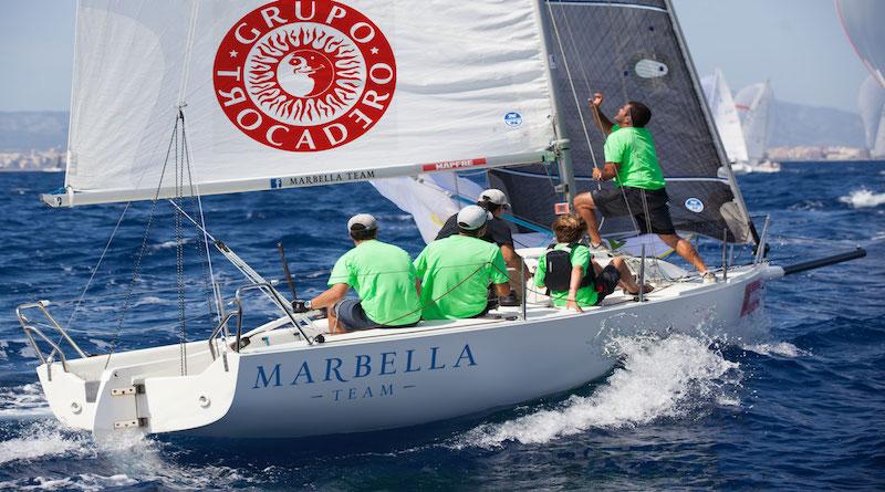 Marbella Team