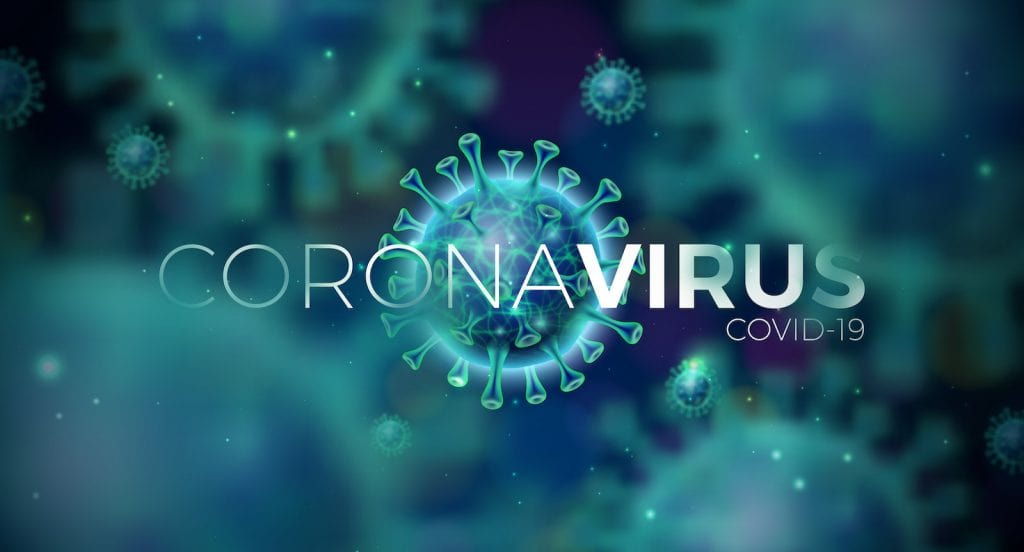 Arcocovid pone a punto los centros de trabajo para prevenir el COVID-19