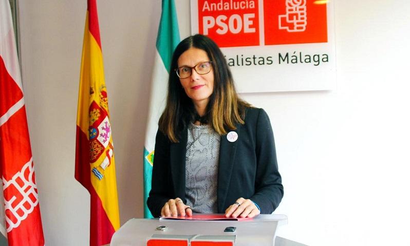 El PSOE solicitará al ayuntamiento que se adhiera al Plan de Rehabilitación de Viviendas