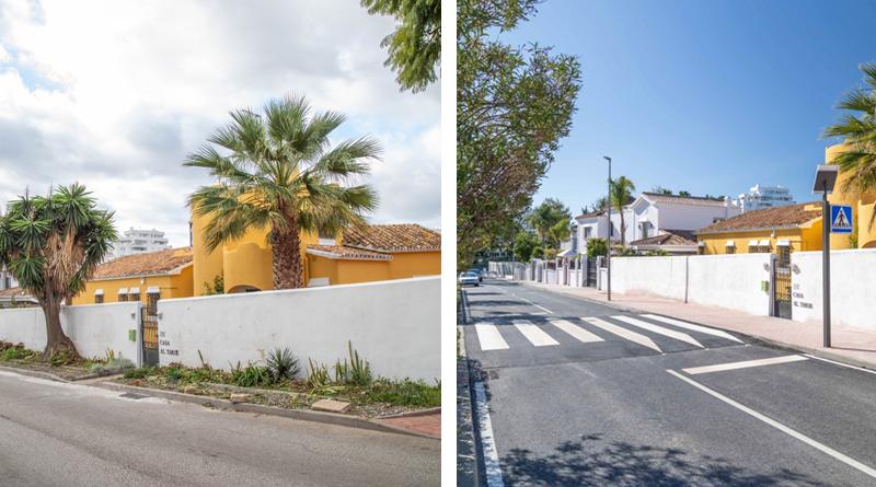 Apuesta-por-revitalizar-las-urbanizaciones-de-San-Pedro-con-mejoras-que-garantizan-la-Seguridad-Vial-
