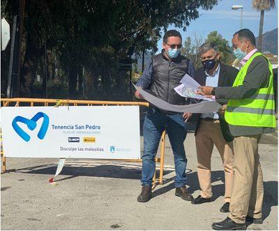 Apuesta-por-revitalizar-las-urbanizaciones-de-San-Pedro-con-mejoras-que-garantizan-la-Seguridad-Vial