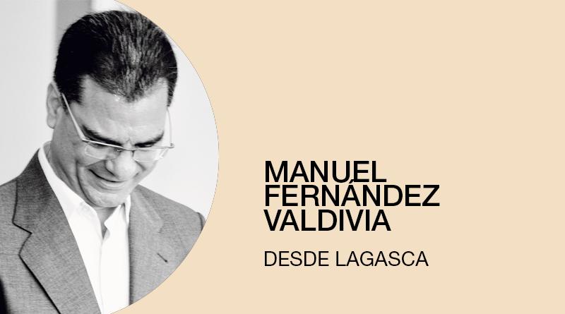 No esperes al ayuntamiento, por Manuel Fernández