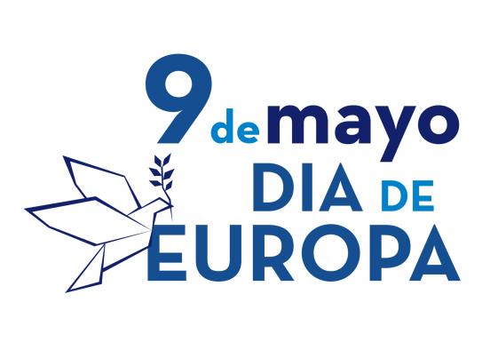 Marbella celebra el Dia de Europa con extranjeros y consulados