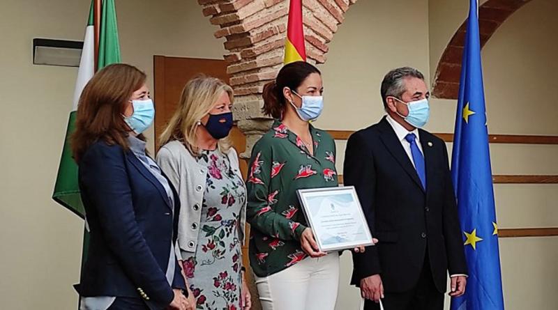 Quironsalud-Marbella-Dia-de-la-Enfermeria-741x486