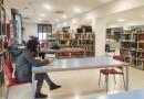 Bibliotecas Marbella Estepona