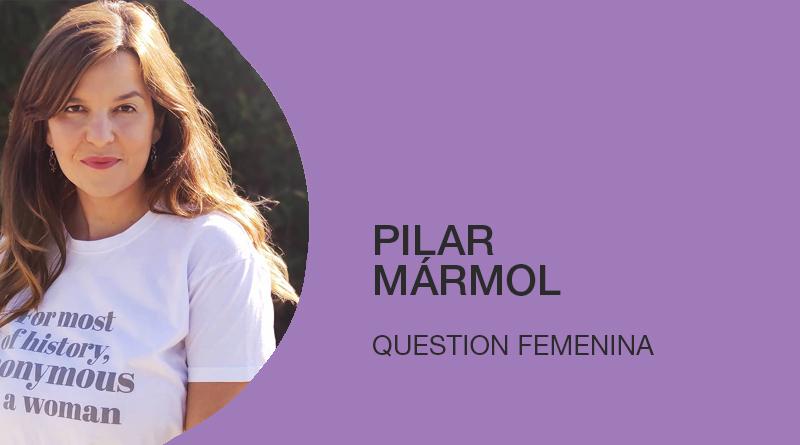 Oportunidades Pilar Marmol